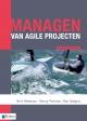 Managen van agile projecten de herziene druk